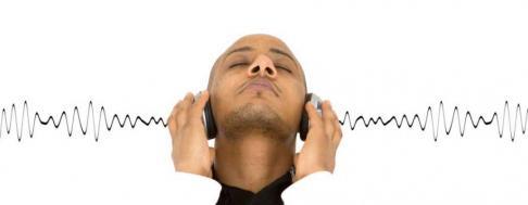 Musikerkrankheiten Keyvisual