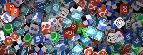Social Media für Musiker und Bands Keyvisual