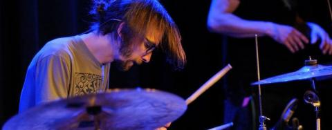 David Bruhn
