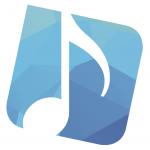 Bild des Benutzers Musikschule Goldenes Lamm e.V.